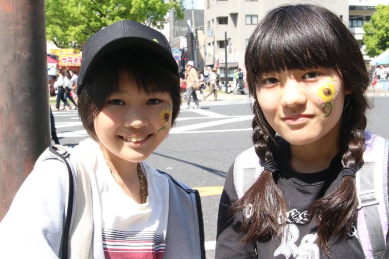 広島フェイスペイント組合-FFFP2018.0503-0107