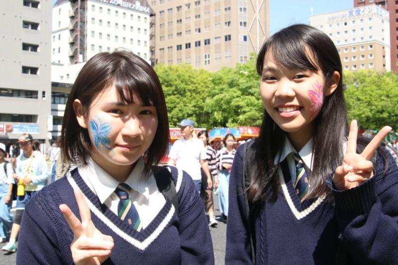 広島フェイスペイント組合-FFFP2018.0503-0108