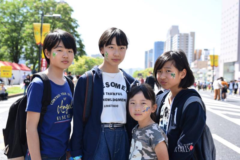 広島フェイスペイント組合-FFFP2018.0503-0110