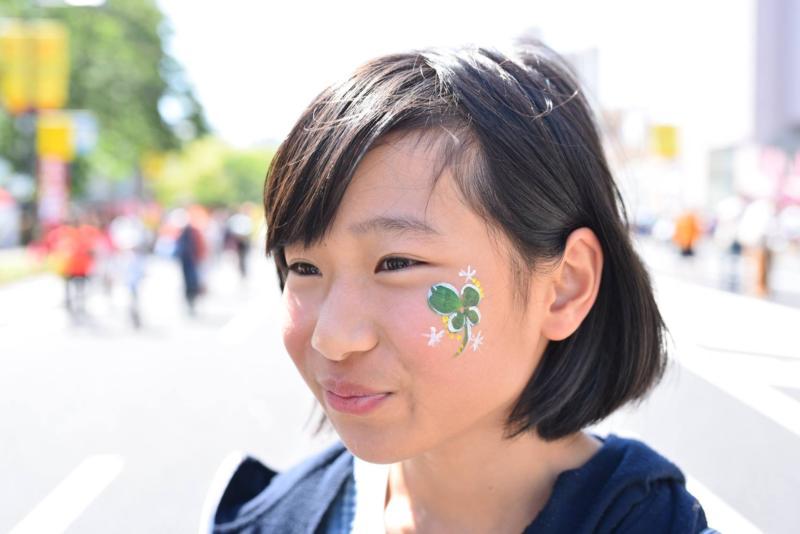 広島フェイスペイント組合-FFFP2018.0503-0111