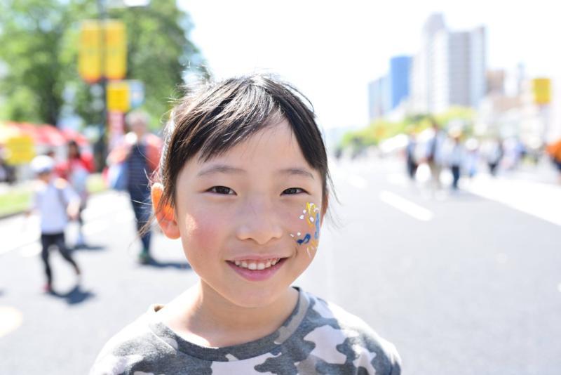 広島フェイスペイント組合-FFFP2018.0503-0112