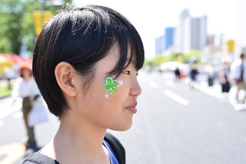 広島フェイスペイント組合-FFFP2018.0503-0113