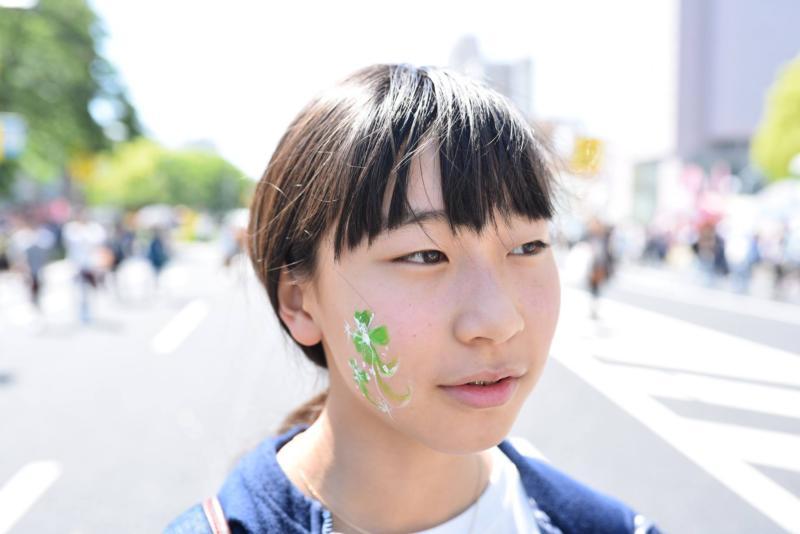 広島フェイスペイント組合-FFFP2018.0503-0114