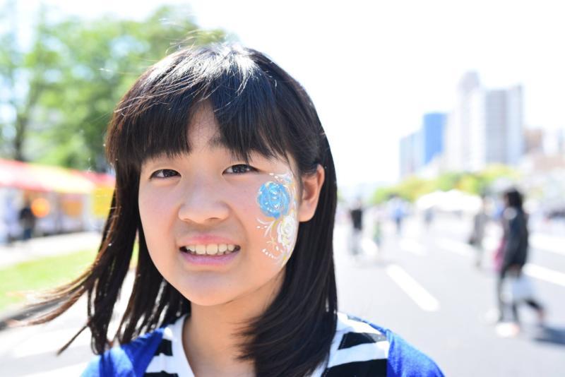 広島フェイスペイント組合-FFFP2018.0503-0116
