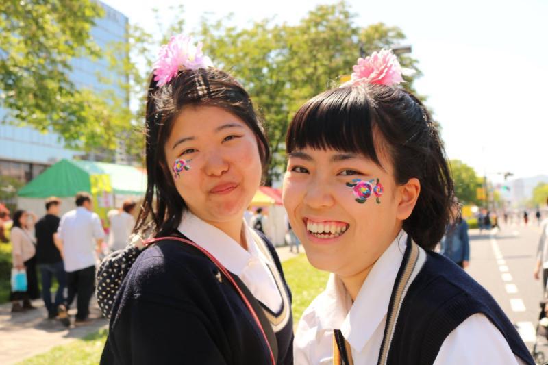 広島フェイスペイント組合-FFFP2018.0503-0118