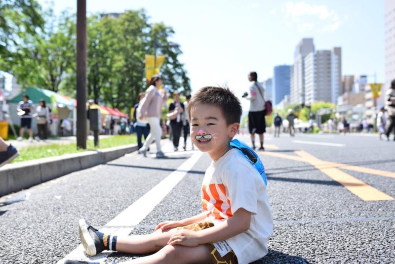 広島フェイスペイント組合-FFFP2018.0503-0119