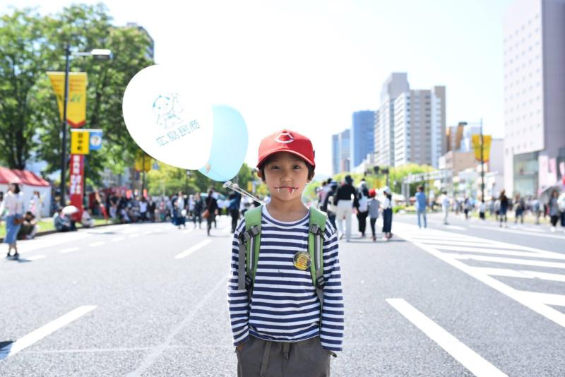 広島フェイスペイント組合-FFFP2018.0503-0122