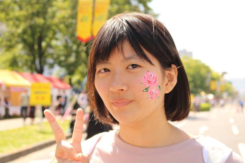 広島フェイスペイント組合-FFFP2018.0503-0124