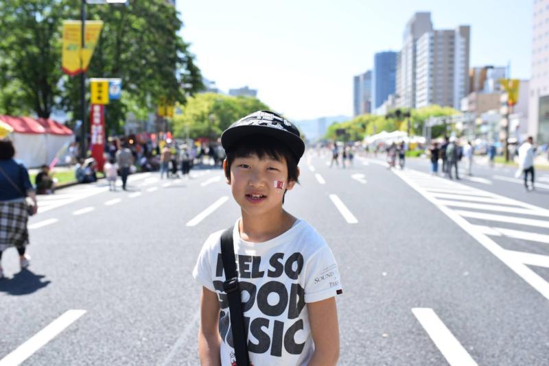 広島フェイスペイント組合-FFFP2018.0503-0125