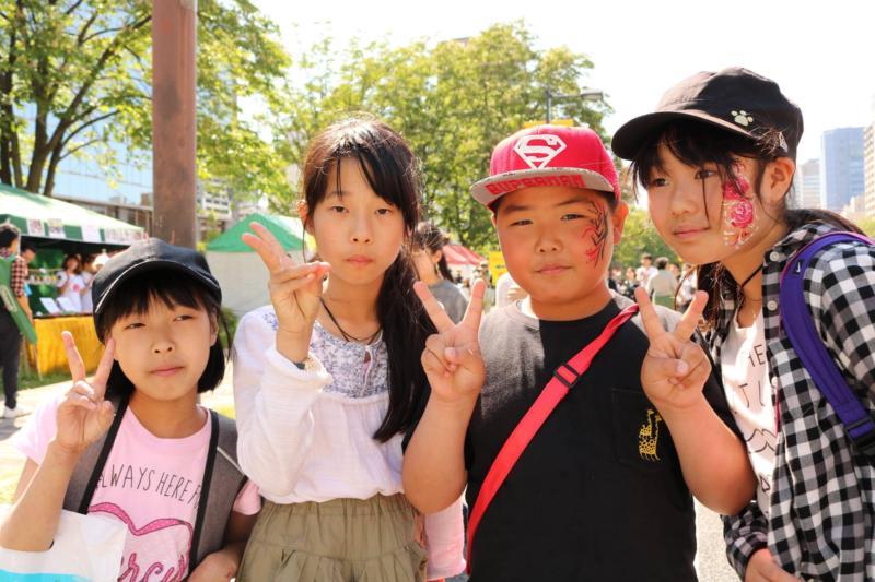 広島フェイスペイント組合-FFFP2018.0503-0128