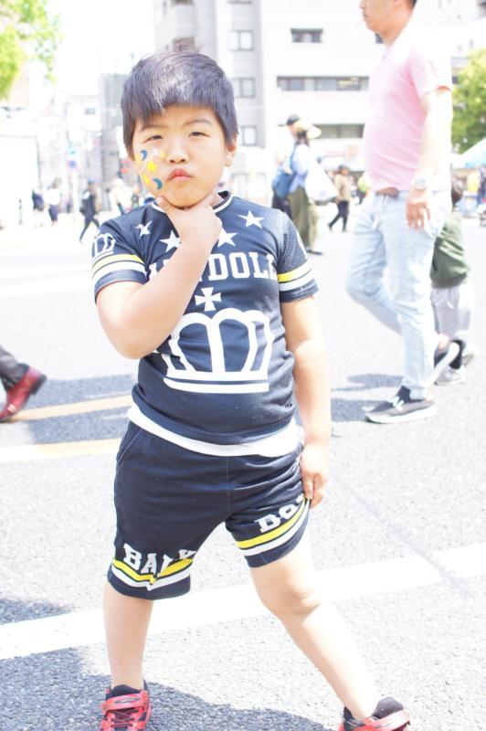 広島フェイスペイント組合-FFFP2018.0504-0002