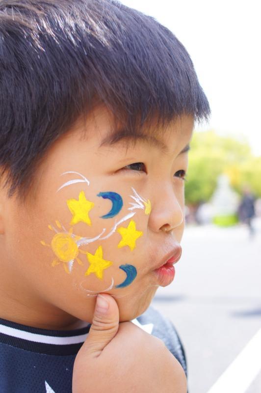 広島フェイスペイント組合-FFFP2018.0504-0003