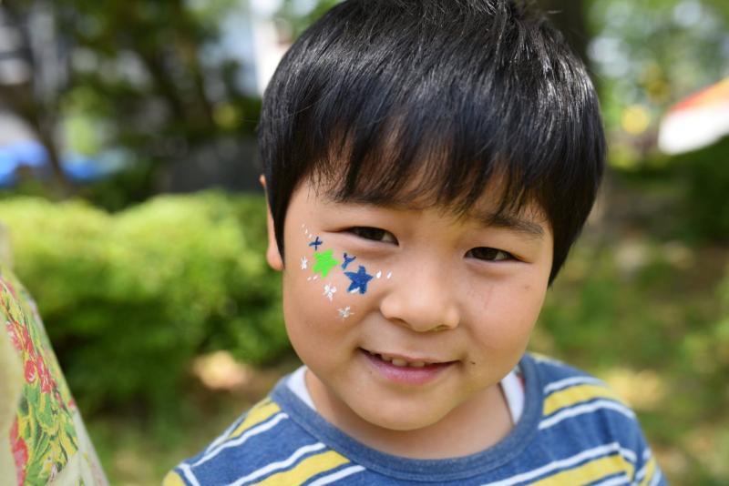 広島フェイスペイント組合-FFFP2018.0504-0006