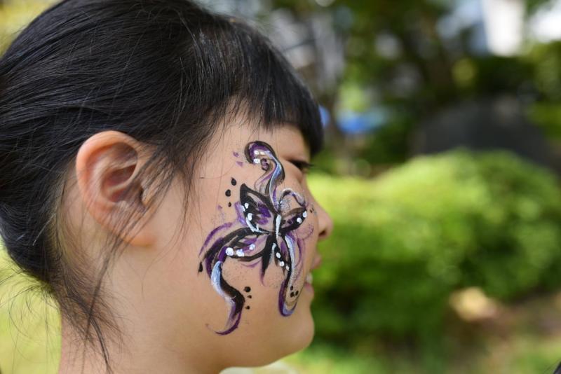 広島フェイスペイント組合-FFFP2018.0504-0007