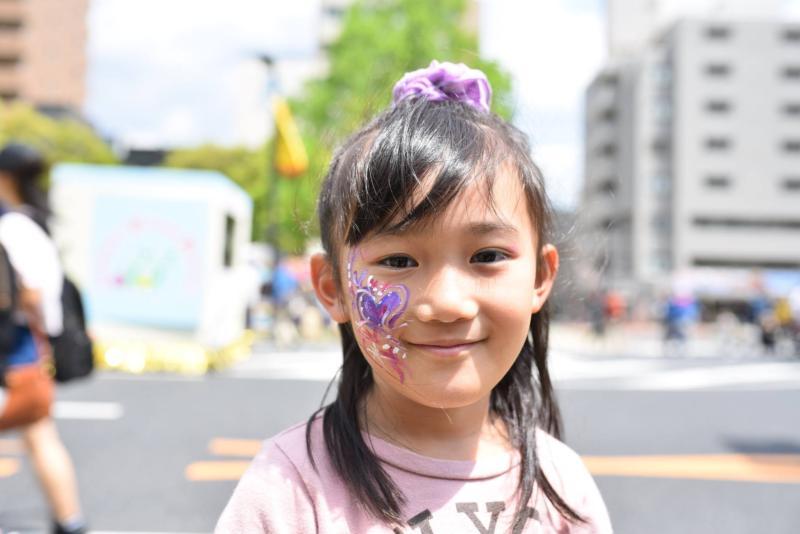 広島フェイスペイント組合-FFFP2018.0504-0008