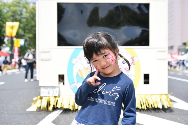 広島フェイスペイント組合-FFFP2018.0504-0009