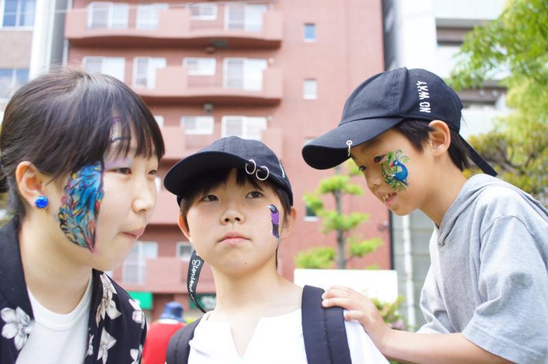 広島フェイスペイント組合-FFFP2018.0504-0011