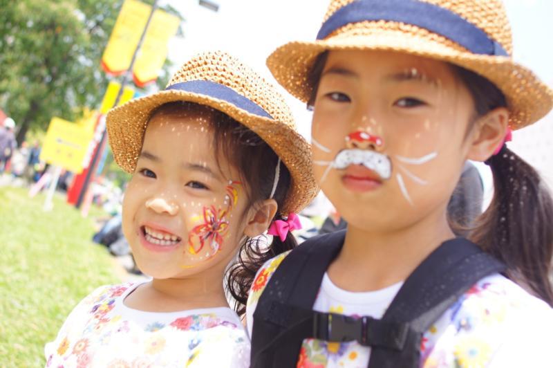広島フェイスペイント組合-FFFP2018.0504-0012