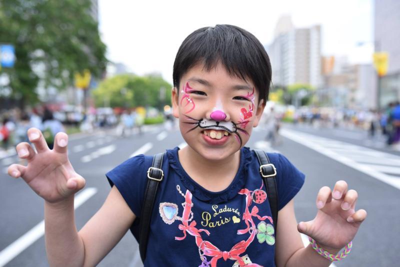 広島フェイスペイント組合-FFFP2018.0504-0013