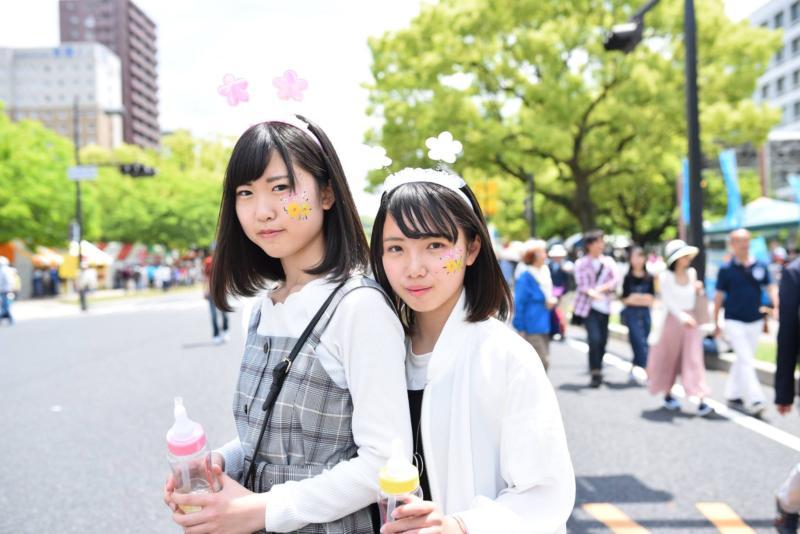 広島フェイスペイント組合-FFFP2018.0504-0017