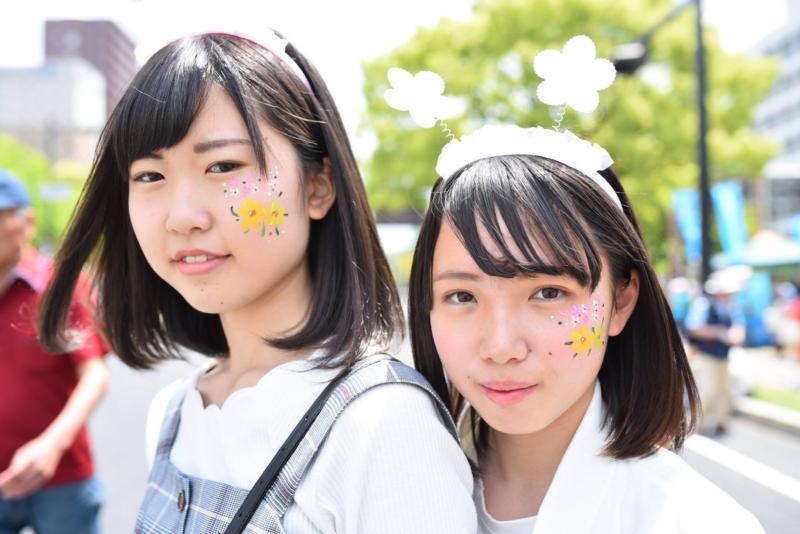 広島フェイスペイント組合-FFFP2018.0504-0018