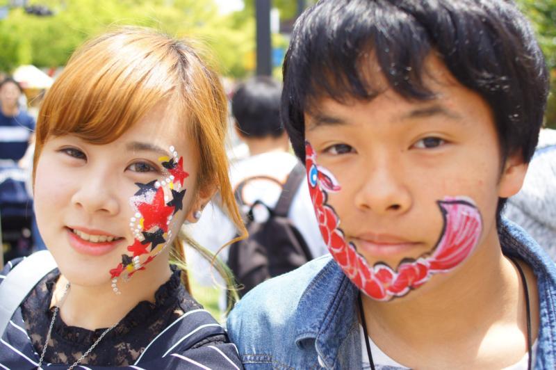 広島フェイスペイント組合-FFFP2018.0504-0019