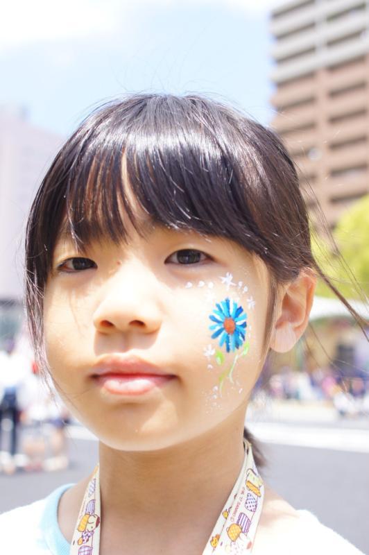 広島フェイスペイント組合-FFFP2018.0504-0020