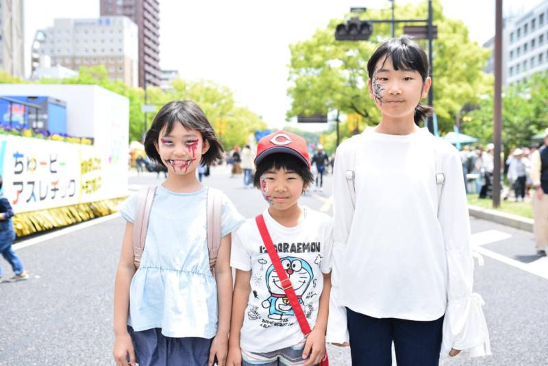 広島フェイスペイント組合-FFFP2018.0504-0021