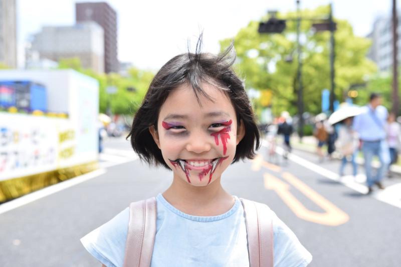 広島フェイスペイント組合-FFFP2018.0504-0022