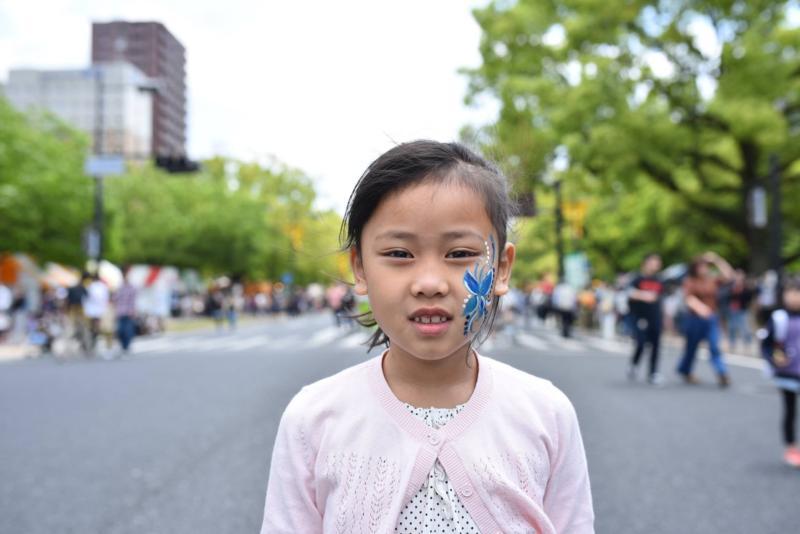 広島フェイスペイント組合-FFFP2018.0504-0025
