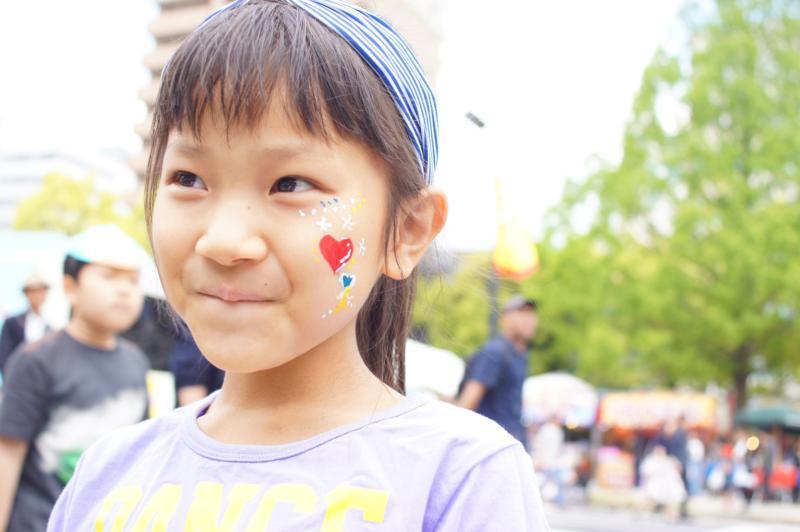 広島フェイスペイント組合-FFFP2018.0504-0026