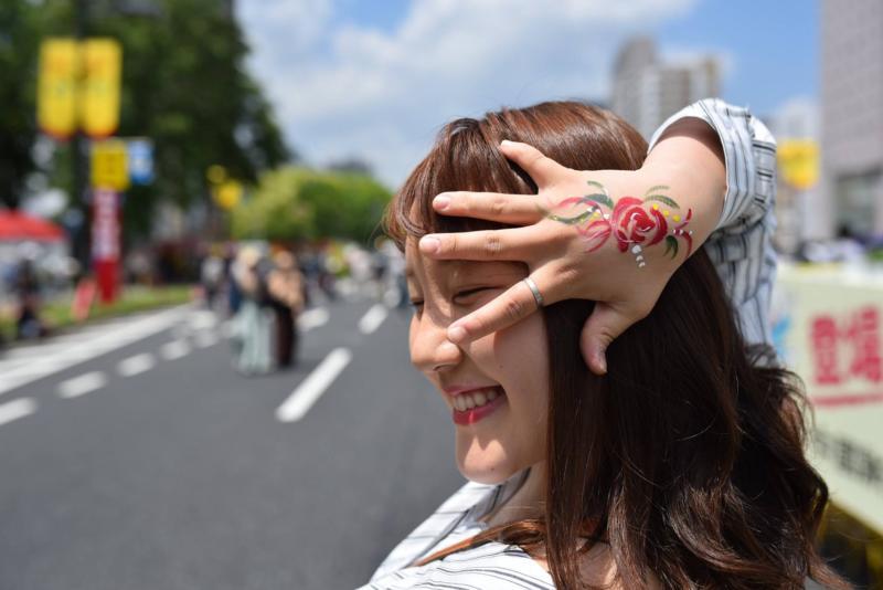広島フェイスペイント組合-FFFP2018.0504-0028