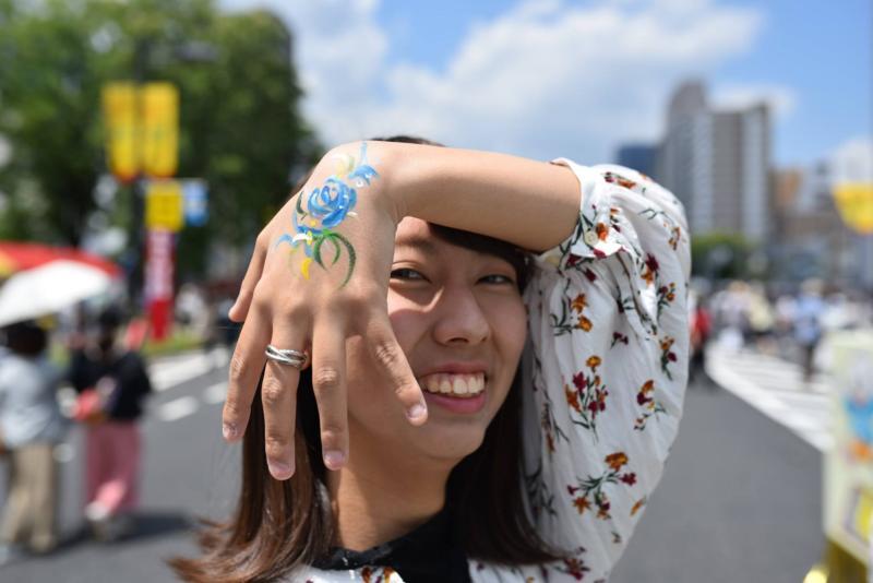広島フェイスペイント組合-FFFP2018.0504-0029