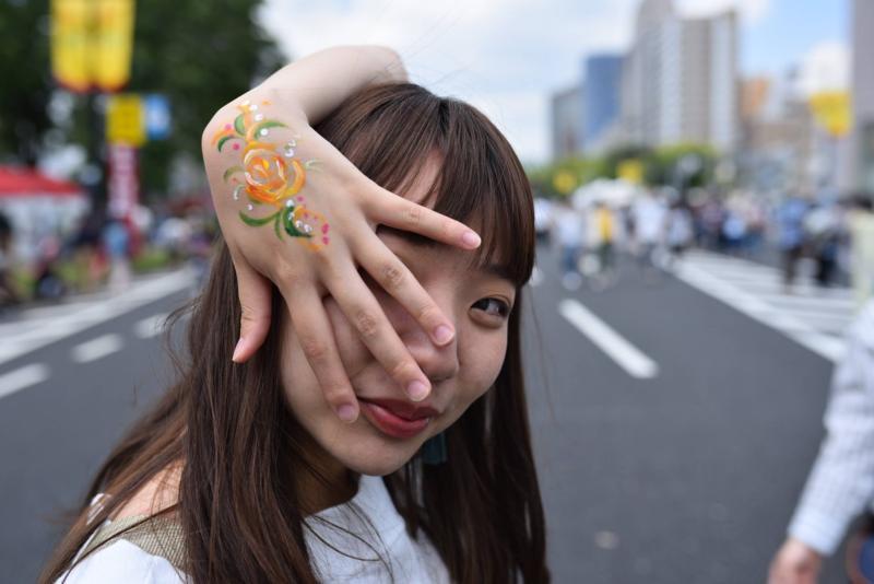 広島フェイスペイント組合-FFFP2018.0504-0030