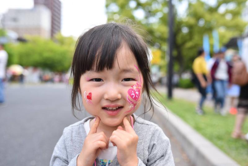 広島フェイスペイント組合-FFFP2018.0504-0033