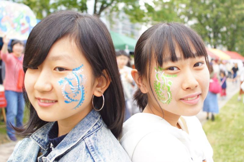 広島フェイスペイント組合-FFFP2018.0504-0034