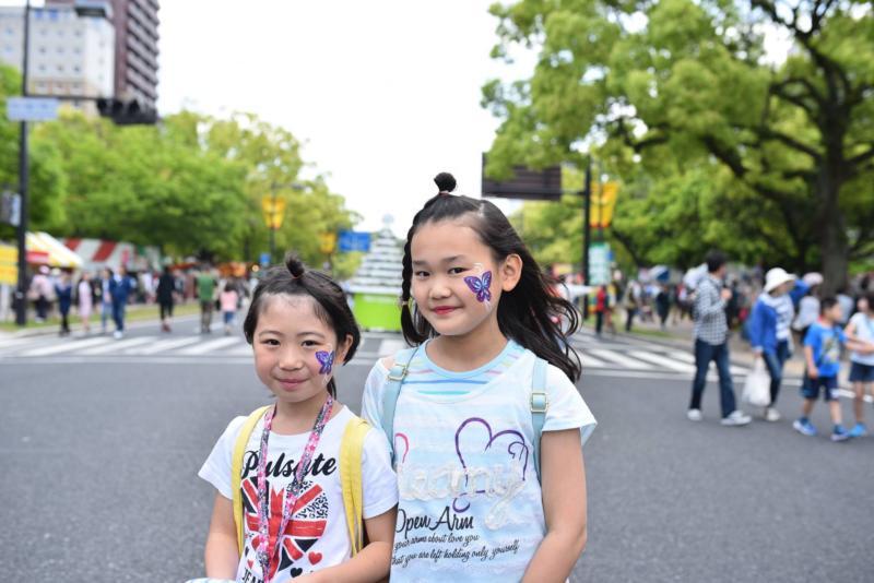 広島フェイスペイント組合-FFFP2018.0504-0035