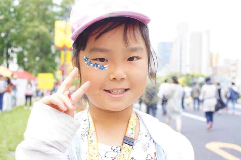 広島フェイスペイント組合-FFFP2018.0504-0036