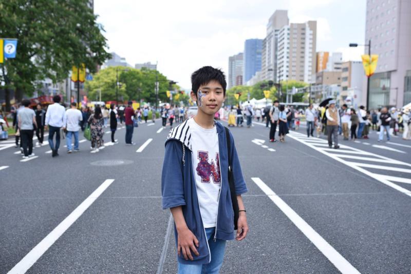 広島フェイスペイント組合-FFFP2018.0504-0037