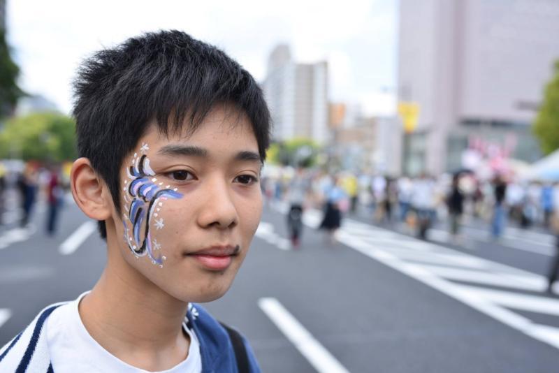 広島フェイスペイント組合-FFFP2018.0504-0038
