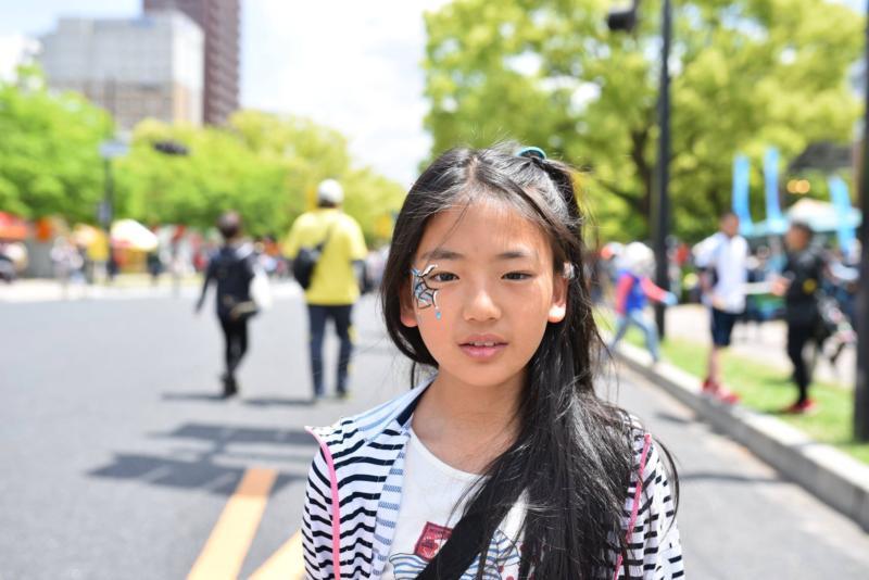 広島フェイスペイント組合-FFFP2018.0504-0040