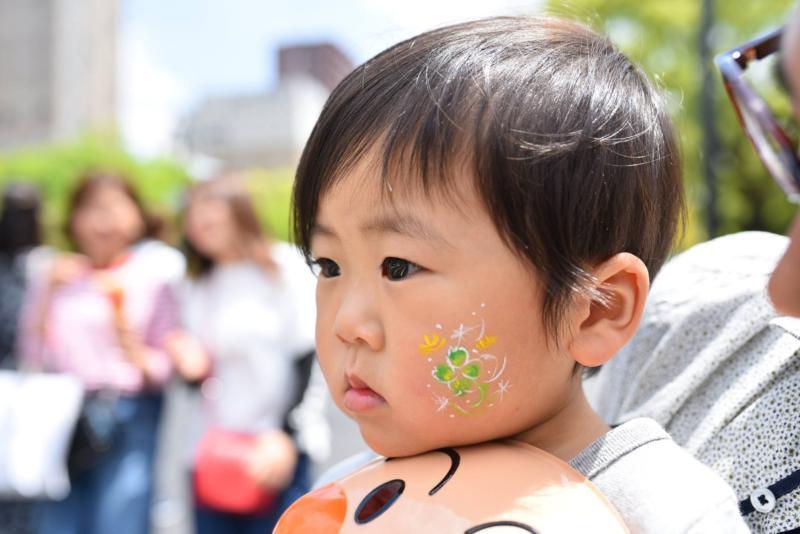 広島フェイスペイント組合-FFFP2018.0504-0041