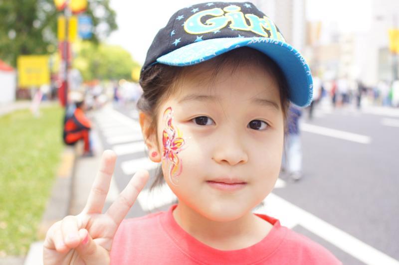 広島フェイスペイント組合-FFFP2018.0504-0042