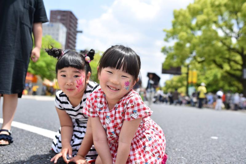 広島フェイスペイント組合-FFFP2018.0504-0043