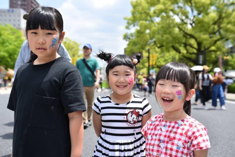 広島フェイスペイント組合-FFFP2018.0504-0044