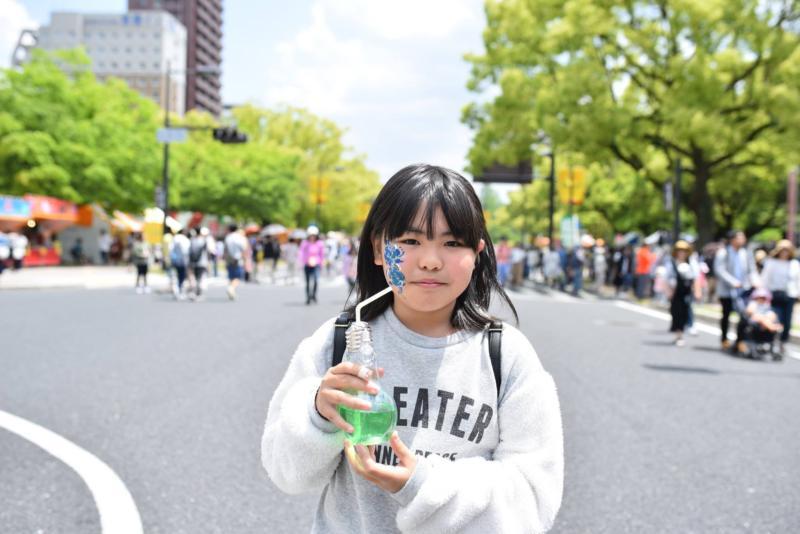 広島フェイスペイント組合-FFFP2018.0504-0045