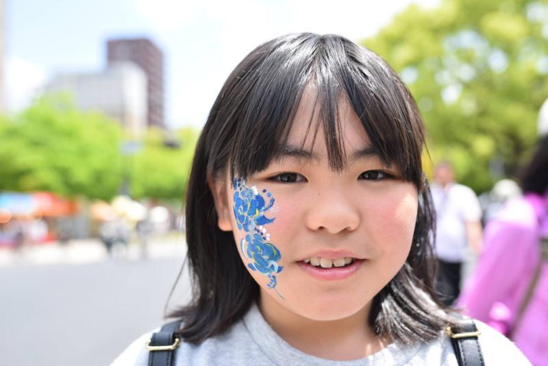 広島フェイスペイント組合-FFFP2018.0504-0046