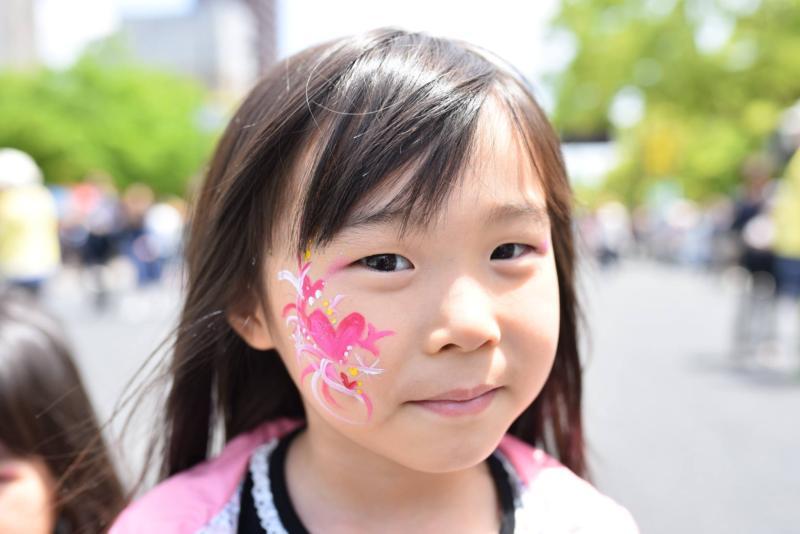 広島フェイスペイント組合-FFFP2018.0504-0049