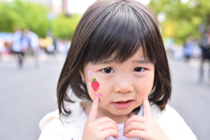 広島フェイスペイント組合-FFFP2018.0504-0050