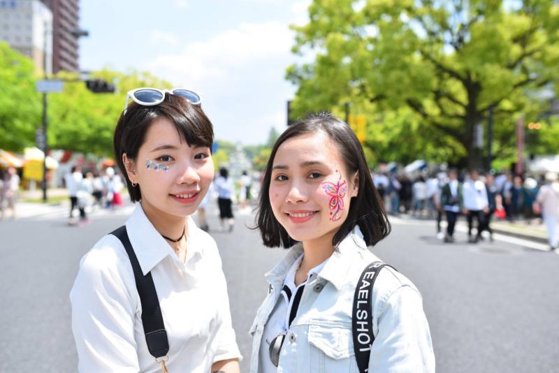 広島フェイスペイント組合-FFFP2018.0504-0052